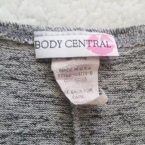 Body Central Dresses - Body Central Dress